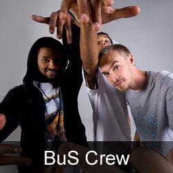 Bus-Crew