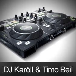 DJ-Kaeroll