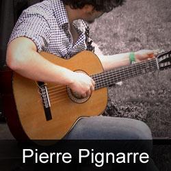 Pierre-Pignarre